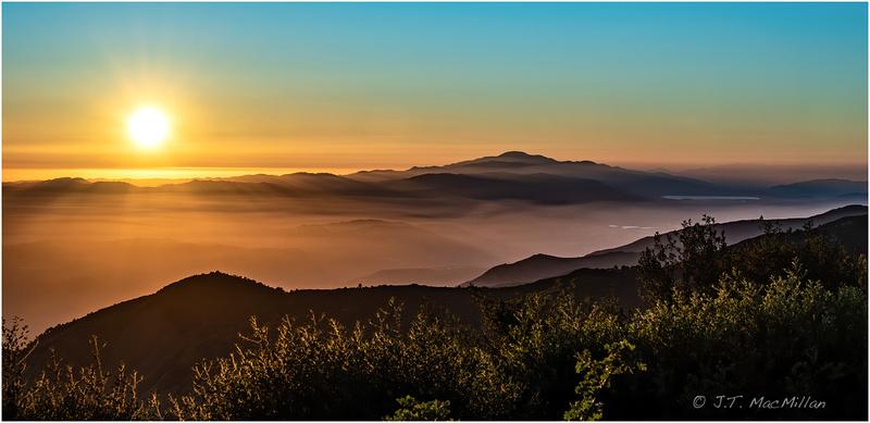 Mt.PsunsetJTblg