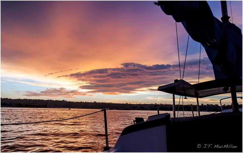sunset6blg